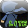 icon_lite.png